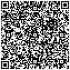 Onze zakelijke QR Code