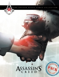 Assassin`s Creed Collector`s Pack