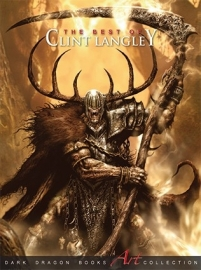 Best of Clint Langley