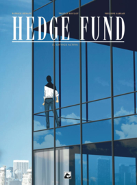 Hedge Fund 2, Giftige activa