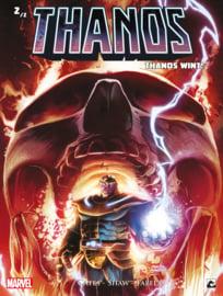 Thanos Wint 2 (van 2)