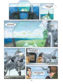 UNIT66 deel 1 De atoomboodschappers