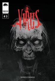 Virus 3 HC