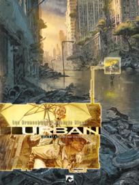 Urban 4, Lopend onderzoek