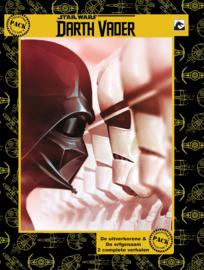 5: Darth Vader: Uitverkorene - Erfgenaam