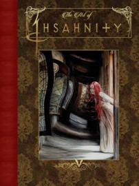 Art of Ihsanity Luxe editie