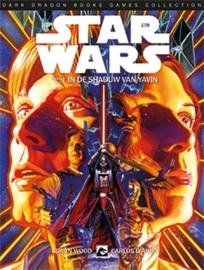Star Wars Legends 1, In de schaduw van Yavin 1 UITVERKOCHT