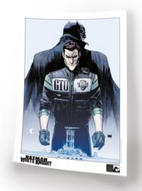 Batman, White Knight 1+2 Premium Pack