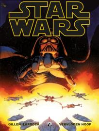 Star Wars 22,  Vervlogen hoop 2 van 2