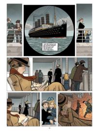 Agatha Christie: De geheime tegenstander / Beresford HC