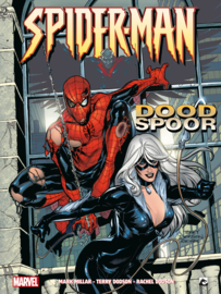 Marvel Knights Spider-Man 2