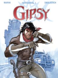 Gipsy  integraal 1