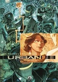 Urban 3, En toen was er licht!