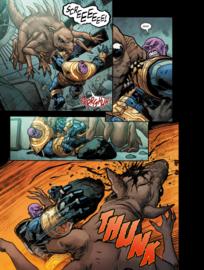 Thanos Godengroeve 1