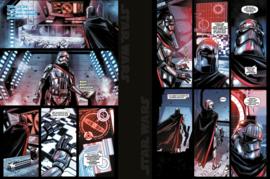 Star Wars miniserie, Captain Phasma 1 (van 2)