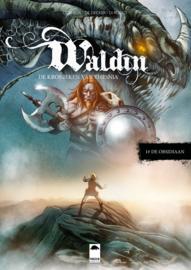 Waldin