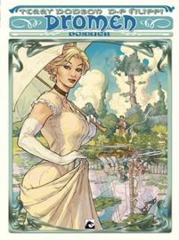 Dromen Artbook