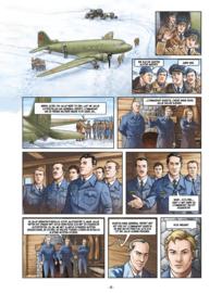 Oostfront Squadron Normandie-Niemen 3