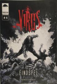 Virus 4 HC