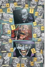 Batman, Three Jokers Cover B (3 van 3)