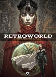 Retroworld SC