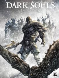 Dark Souls, Wintergrief