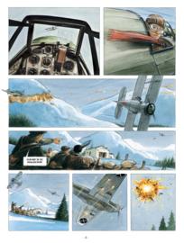Helden van de luchtmacht 1 SC