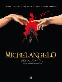 Michelangelo SC