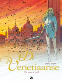 De Venetiaanse HC