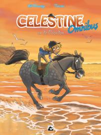Celestine en de paarden Omnibus