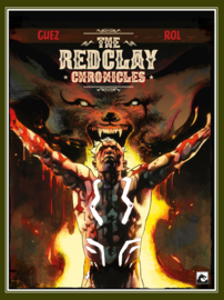 Red Clay Chronicles