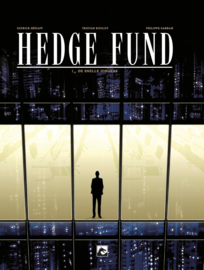 Hedge Fund 1, De snelle jongens