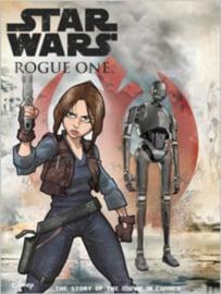 Star Wars, filmspecial Rogue One UITVERKOCHT