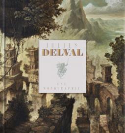 Caurette Art-Book, Monograph  VERWACHT AUGUSTUS