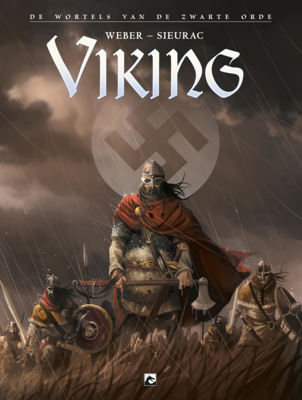 Viking integraal