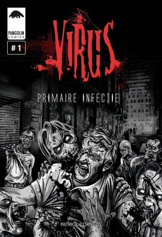 Virus 1 SC