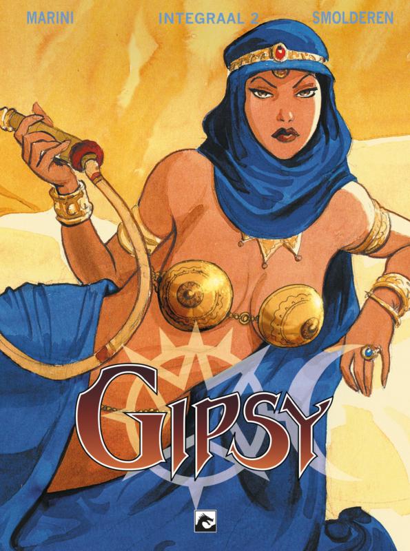 Gipsy integraal 2