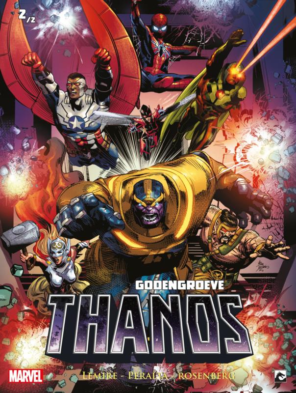 Thanos Godengroeve 2