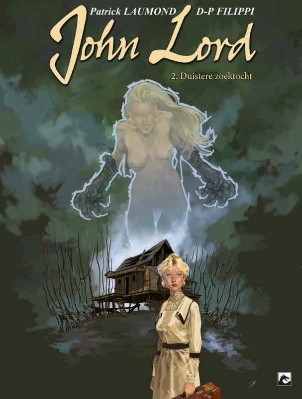 John Lord 2