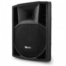 Actieve speaker 150 watt