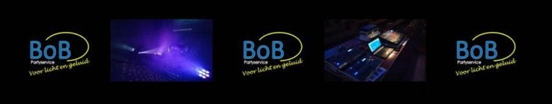 BoB Partyservice