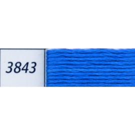 DMC - 3843