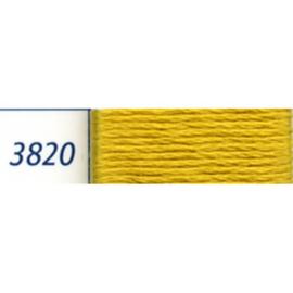 DMC - 3820