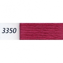 DMC - 3350