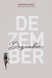 Leaflet - Dezember (Christiane Dahlbeck)
