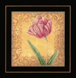 Lanarte PN-0169677 - Tulip