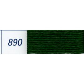 DMC - 890