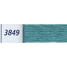 DMC - 3849