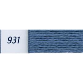 DMC - 931