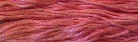 The Gentle Art - Victorian Pink